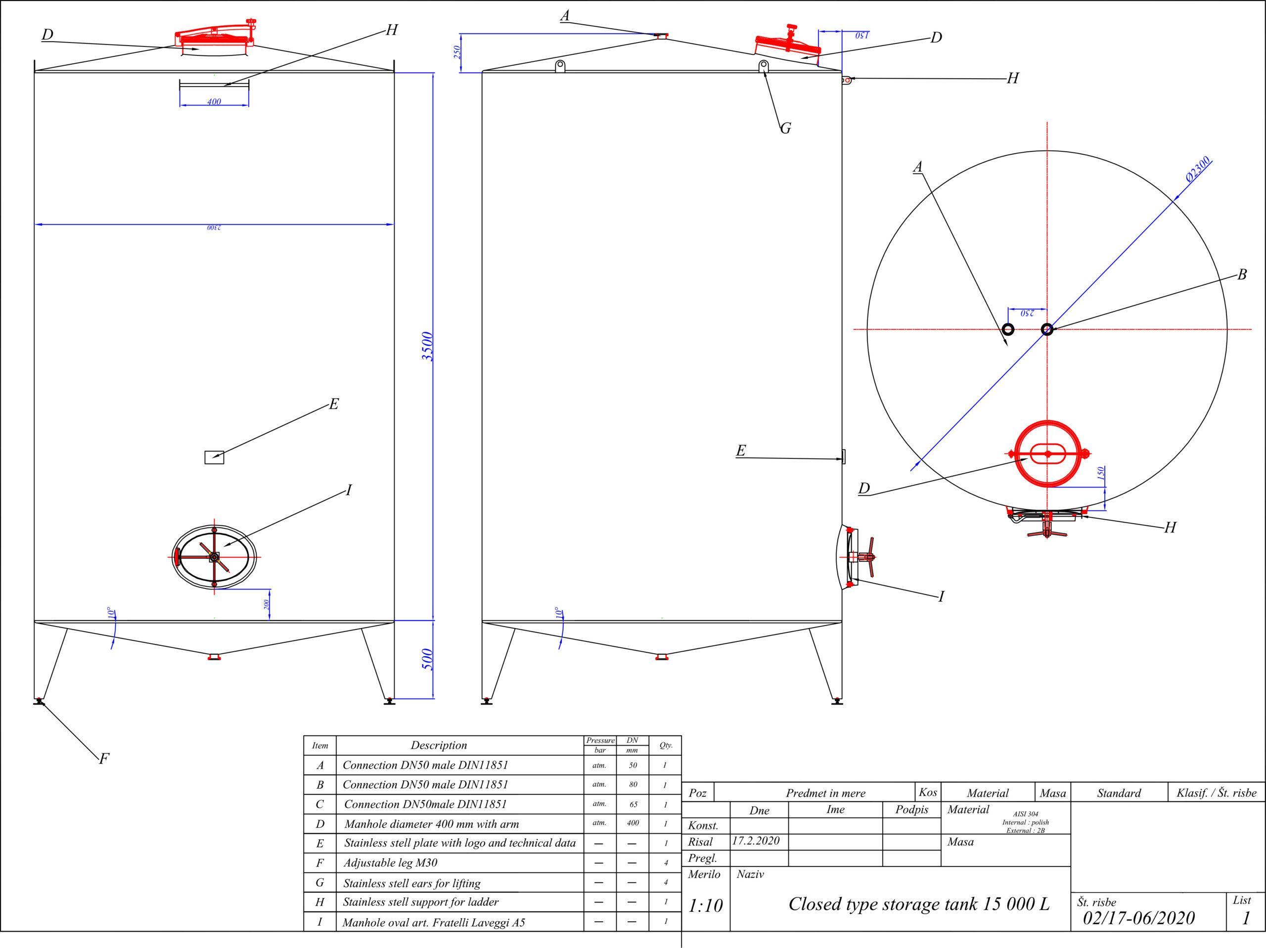 (C:\Users\Uporabnik\Desktop\Razli350ne stvari za cisterne,